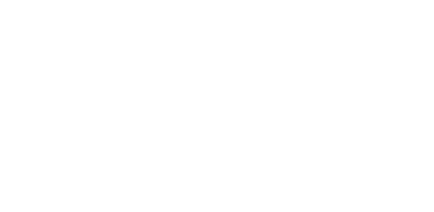 Bordeaux Apartments Logo